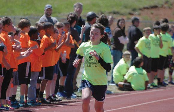 YOUTH SPORTS Sports thefranklinnewspost