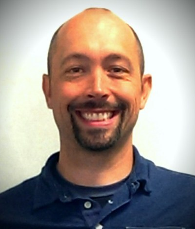 Four candidates seek Highland school board seats | Eastern Medina | thepostnewspapers.com