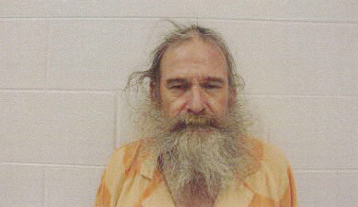 Drug investigation leads to 5 arrests drug seizures crime timesdaily com