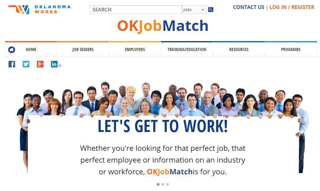 Hackers steal personal info of 430,000 people seeking jobs in