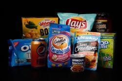 Cordial Weird Food Rancher Pop Food Combos Ranked Taste Test Rancher Pop Tarts Target Rancher Pop Tarts Ingredients