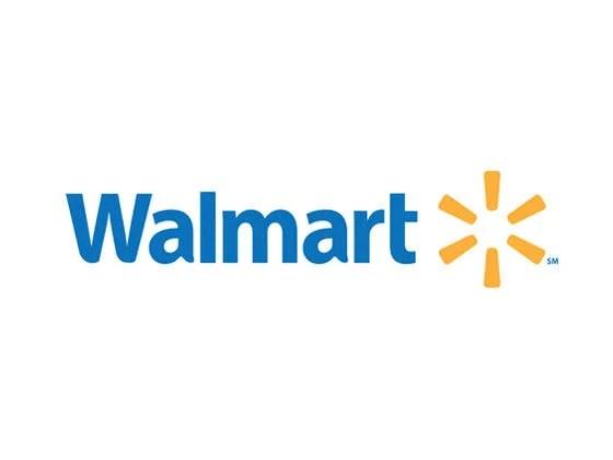 Woman\u0027s body found in Walmart bathroom Sand Springs Leader