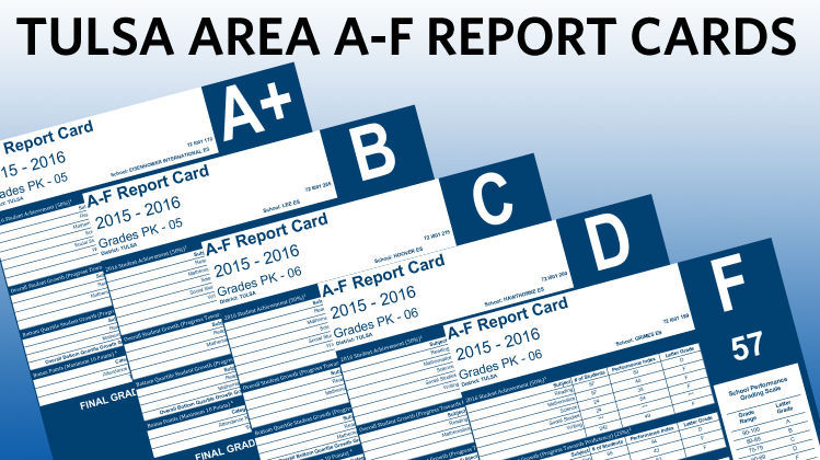 Invalid and unreliable\u0027 2016 school report cards released