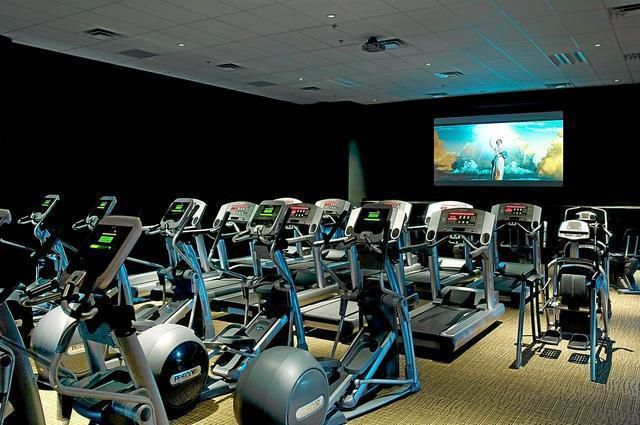 Gold\u0027s Gym coming to Victoria Business victoriaadvocate