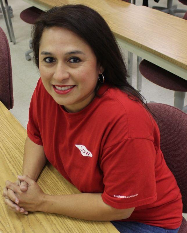 VC offers process technician classes Education victoriaadvocate