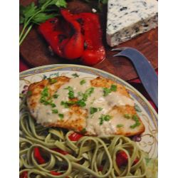 Small Crop Of Chicken Lombardy Recipe
