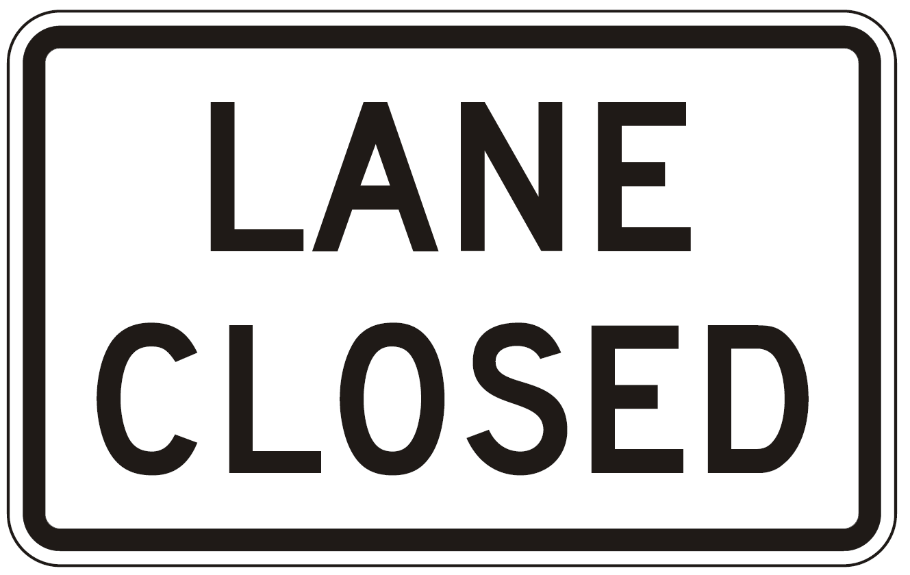 Wand Tv Closings Street Work Will Force Champaign Lane Closures Top Stories