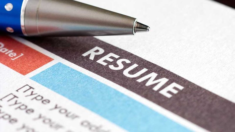 5 Resume Review Strategies for Finding the Best Person for the Job - resume review