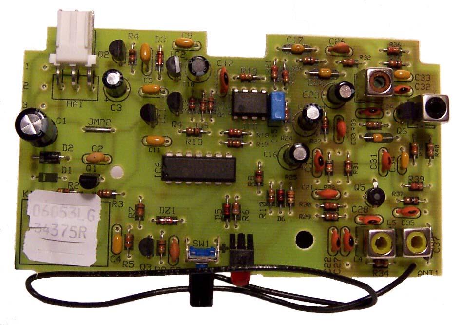 old genie garage door opener wiring diagram garage kit wiring