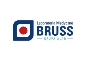 lmbruss_logo_podglad
