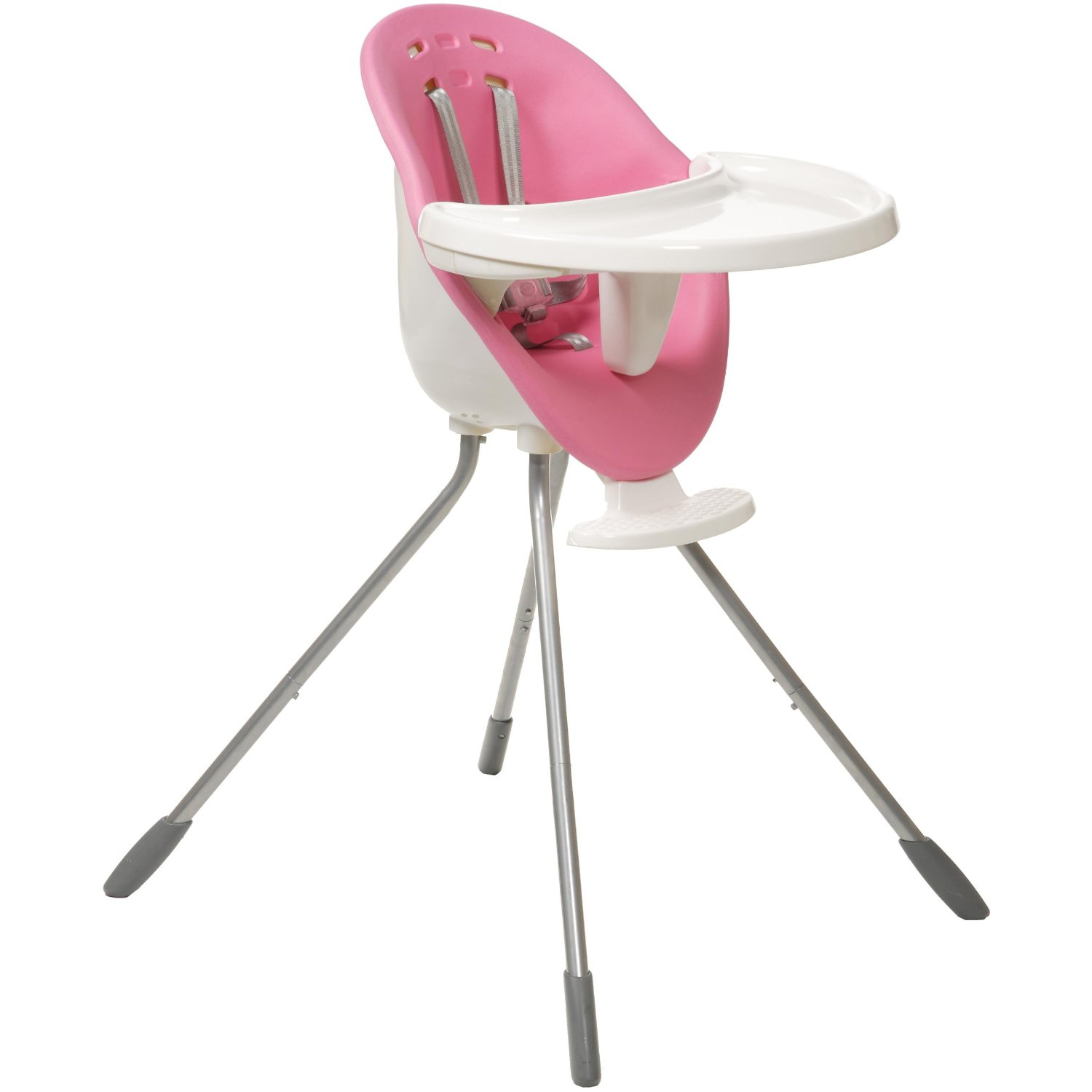 evenflo modern  high chair - download modern high chair
