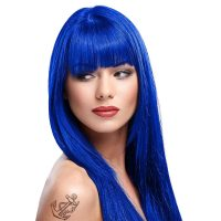 La Riche Directions Midnight Blue Colour Hair Dye, Hair ...