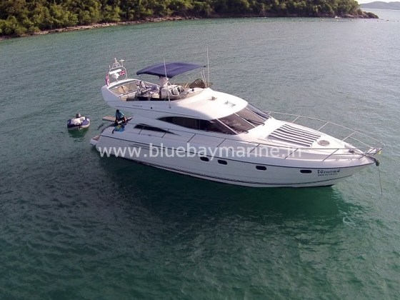 joker-thailand-pattaya-luxury-yacht-rent-1
