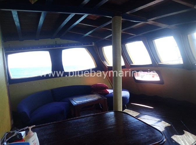 tai-pan-party-boat-pattaya-thailand-8