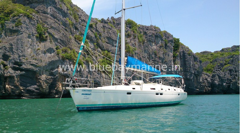 sailing-yacht-pattaya-hire-2