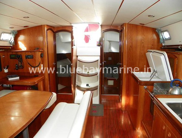 sailing-yacht-pattaya-hire-7