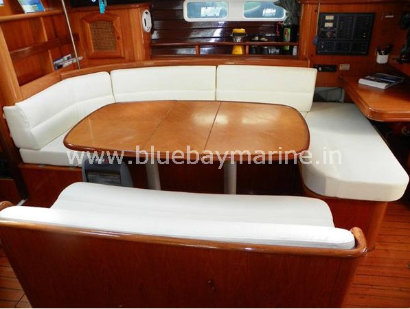 sailing-yacht-pattaya-hire-8