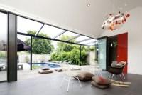 Une Pool House  Melbourne