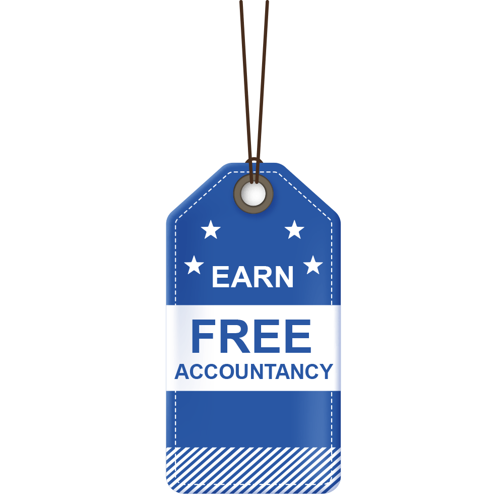 Accountancy Recruitment Agencies Freelancer And Contractor Accountants Bluebird Accountancy