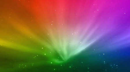 Awesome 3d Wallpapers Free Download 35 Beautiful Free Rainbow Wallpapers Blueblots Com