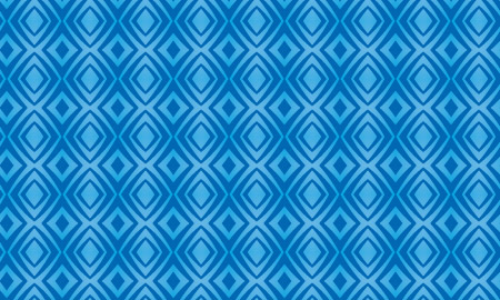 Cute Heart Wallpapers Download 33 Free Blue Patterns To Download Blueblots Com