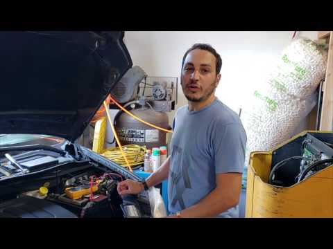 Dodge Caliber Fuse Box From Houston 77208 TX USA ⋆ BlueDodge
