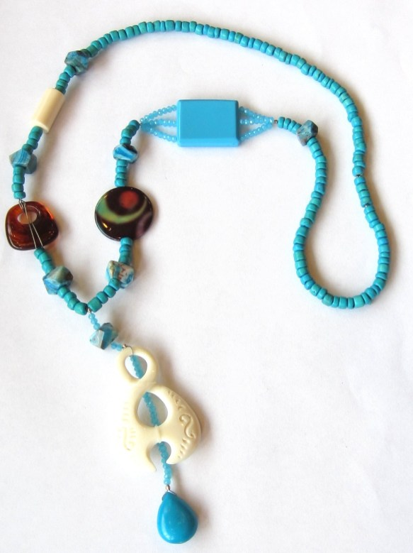 Entry6 The Winners Of Our 2015 Jewelry Design Contest Behind