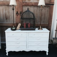 white cottage style office furniture. cottage white ...