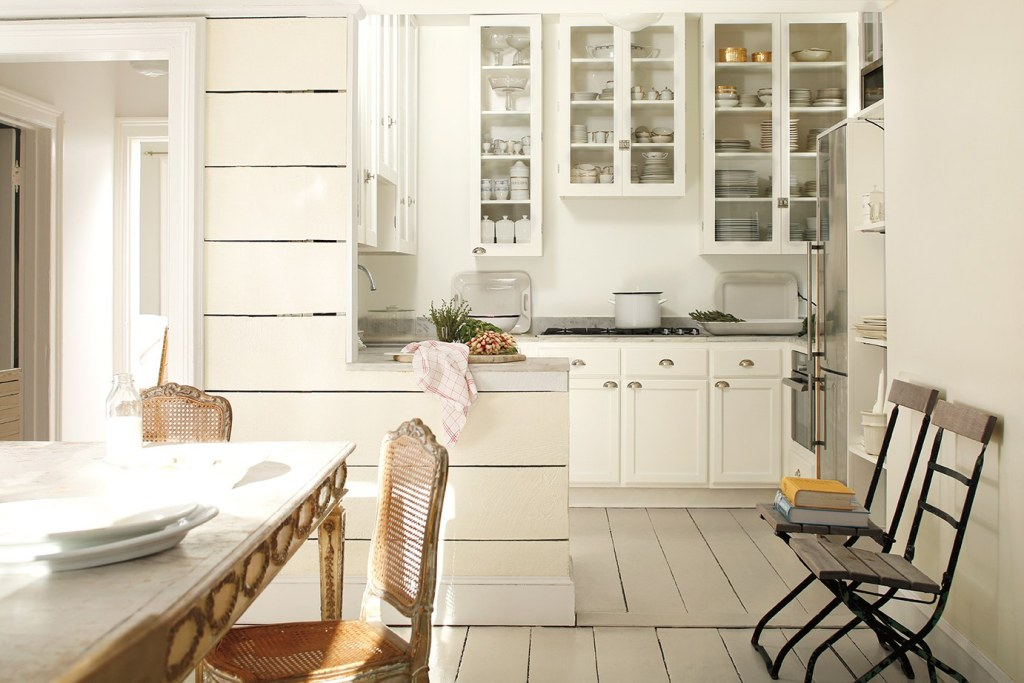 benjamin-moore-color-of-the-year-01