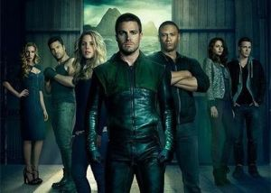 arrow-set-visit