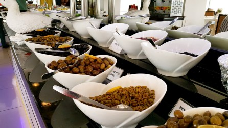 antalya açıkbüfe kahvaltı konyaaltı denize kenarında oteller best breakfast in antalya (27)