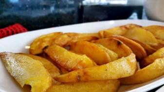 antalya açıkbüfe kahvaltı konyaaltı denize kenarında oteller best breakfast in antalya (40)