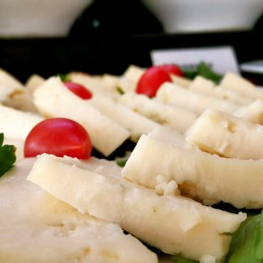 antalya açıkbüfe kahvaltı konyaaltı denize kenarında oteller best breakfast in antalya (48)