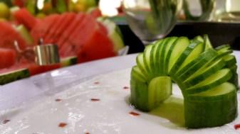 antalya açıkbüfe kahvaltı konyaaltı denize kenarında oteller best breakfast in antalya (78)