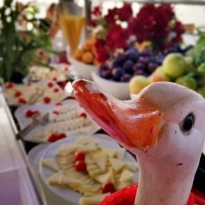 antalya açıkbüfe kahvaltı konyaaltı denize kenarında oteller best breakfast in antalya (90)