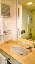 antalya konyaaltı şehir içi oteller blue garden hotel antalya hotels (17)