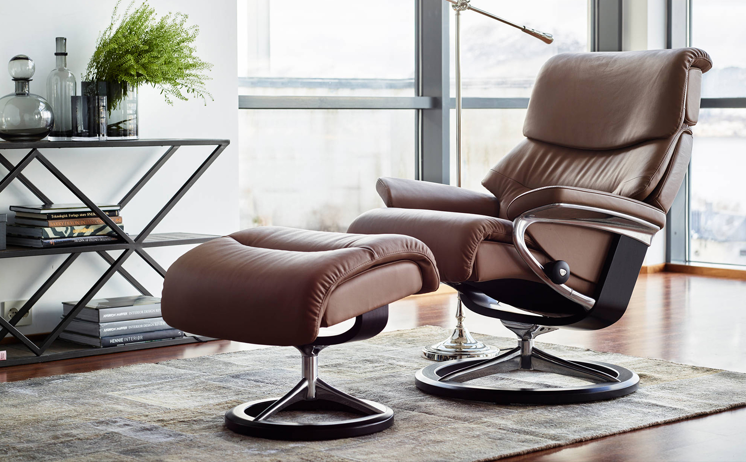 Relaxsessel Berlin Relaxsessel Stressless Relaxsessel With Relaxsessel