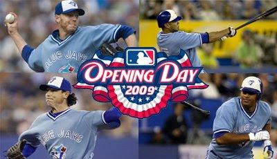 OpeningDay2009