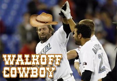 walkoffcowboy