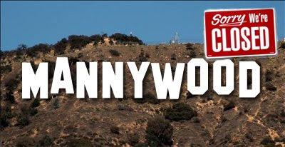 mannywood