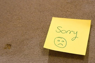 does-an-apology-mean-sorry