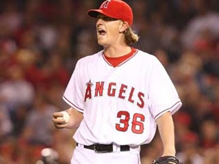 jered_weaver_81076778