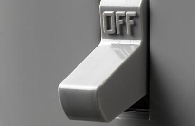Off-Switch-Lg-gt_full_width_landscape