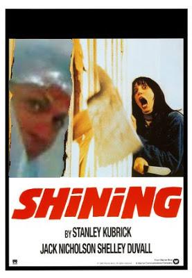 A-Rod-Shining