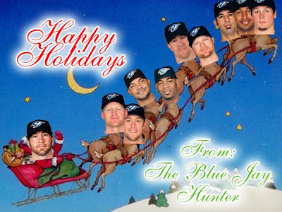 Happy-Holidays-Blue-Jays