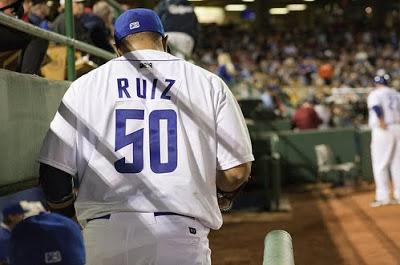 Ruiz-51s