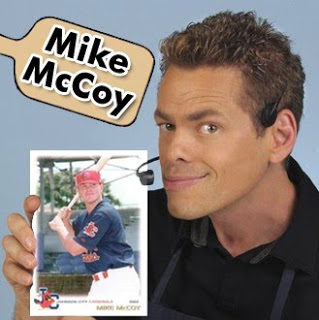 Mike-McCoy-Slapchop