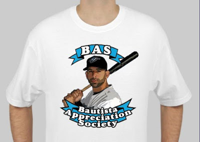 BAS-Shirt-1-White