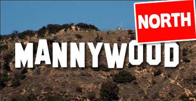 Mannywood-North