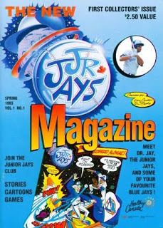 jr-jays-magazine